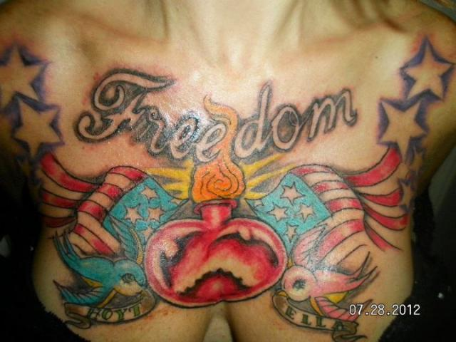 Freedom_Liberty_American_Chest_Tattoo.jpg