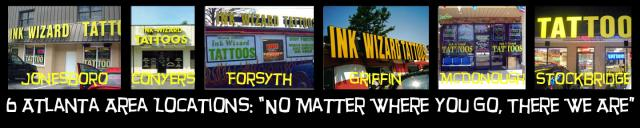 INK_WIZARD_TATTOOS_LOCATIONS.jpg