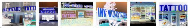 INK_WIZARD_TATTOOS_LOCATIONS_5375.jpg