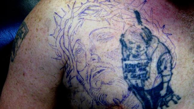 Jesus_Cover_Up_Tattoo_Before.jpg