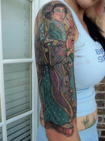 Sleeve_Cover_Up_-_After.jpg
